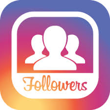 cheap instagram followers