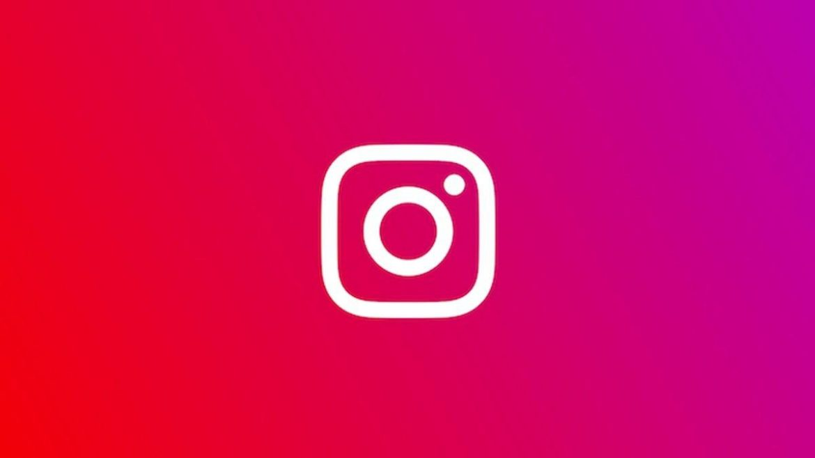 A Smart Way to Hack an IG Account with InstaPwn